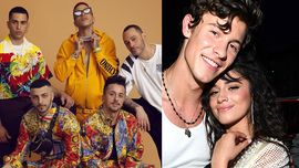 MTV Summer Hits: continua a votare sulle nostre Instagram Stories le canzoni dell'estate
