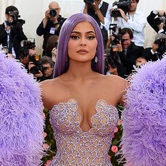 I conti in tasca alle Kardashian-Jenner: ecco i patrimoni delle sorelle più famose della tv