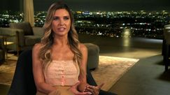 Audrina Patridge di The Hills New Beginnings ha un nuovo ragazzo