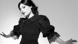 Giusy Ferreri: in arrivo il nuovo singolo