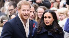 Il principe Harry ha difeso Meghan Markle ricordando come i tabloid attaccavano la madre Diana