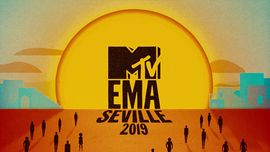 MTV EMA 2019: 5 buoni motivi per non perderteli