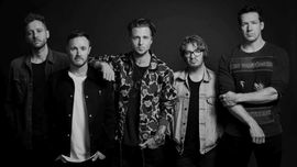 OneRepublic live in Italia a marzo: annunciato un concerto a Milano