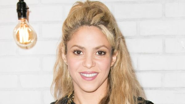 "Shakira ha cantato ""Basket Case"" dei Green Day: guarda il video"