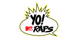 Party YO! MTV Raps: ecco come partecipare all'evento