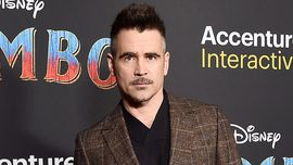Colin Farrell è in trattative per interpretare Pinguino in