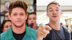Diplo nei panni di Niall Horan nel video del remix di