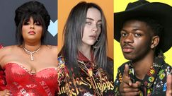 Grammy Awards 2020: guidano le nomination Lizzo, Billie Eilish e Lil Nas X