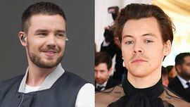 A Liam Payne non dispiacerebbe affatto collaborare con Harry Styles