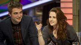 Kristen Stewart pensava che Robert Pattinson fosse quello giusto