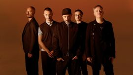 Subsonica: aggiunte nuove date al Microchip Temporale Club Tour