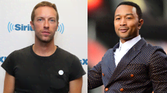 MTV World Stage presenta Global Citizen Prize: come vedere l'evento con Chris Martin, John Legend e tanti altri ospiti
