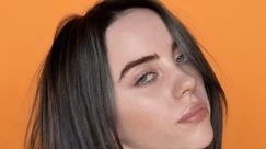 Billie Eilish come non l'hai mai vista nel video di