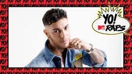 Emis Killa: guarda la video intervista al conduttore dell'edizione italiana di YO! MTV Raps