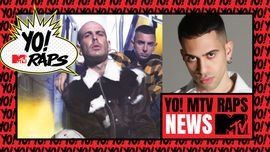 Gemitaiz & Madman ft. Mahmood: fuori ora il video di