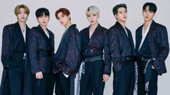 Monsta X: è uscito il video del singolo