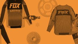 Natale 2019: i regali per gli appassionati di moto e mountain bike