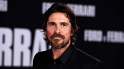 Christian Bale: da Batman a Thor 4, in trattative per unirsi a