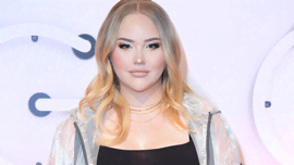 La YouTuber Nikkie Tutorials ha fatto coming out come transgender