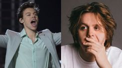 Brit Awards 2020: anche Harry Styles e Lewis Capaldi tra i nominati