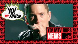 Sorpresa! Eminem ha pubblicato il nuovo album