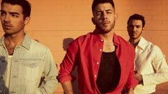 Jonas Brothers: nel video di