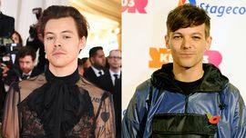 Louis Tomlinson: i fan hanno trovato una parte del video di