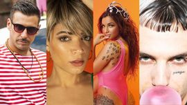 Sanremo 2020: i titoli delle canzoni dei Big in gara