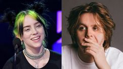 Brit Awards 2020: da Lewis Capaldi a Billie Eilish, ecco l'elenco dei vincitori