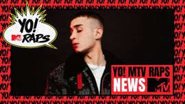 Capo Plaza: dai un'occhiata alla nostra video intervista fatta al party di YO! MTV Raps