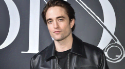 Robert Pattinson assicura di profumare