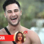 Sasha Donatelli di Ex On The Beach Italia 2: guarda i suoi momenti top nello show