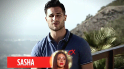 Ex On The Beach Italia 2: Sasha contro le scimmie dispettose è un momento LOL