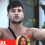 Ex On The Beach Italia 2: guarda il meglio dell'episodio 4
