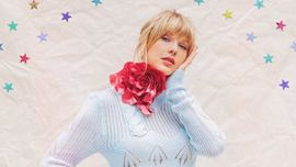 Taylor Swift: fuori ora il video di