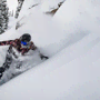 Natural Selection: torna il super evento di backcountry di Travis Rice! [Video]