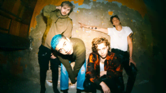 5 Seconds Of Summer: cosa ne pensano i fan del nuovo album