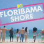 Floribama Shore 3: guarda qui l'episodio 1 completo