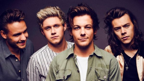 One Direction: come suonare