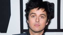 Billie Joe Armstrong (Green Day) canta in italiano la cover di