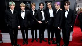 BTS On Home Fest: guarda la speciale performance di