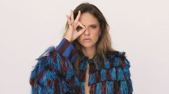 Francesca Michielin ft. Fabri Fibra: guarda il video di