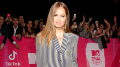 Debby Ryan ha rivelato di essersi sposata in segreto con Josh Dun dei Twenty One Pilots
