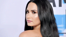 Demi Lovato ha spiegato cosa vuol dire essere un'alleata di comunità che spesso vengono discriminate