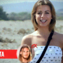 Greta De Santi di Ex On The Beach Italia 2: i suoi momenti top nello show