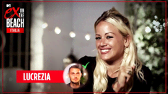 Lucrezia Borlini di Ex On The Beach Italia 2: guarda i suoi migliori momenti nello show