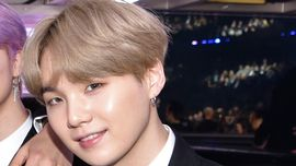 Suga dei BTS alias Agust D: nel video di