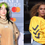 Da Billie Eilish a Beyoncé, tutte le star che stanno usando le loro piattaforme per dire no al razzismo