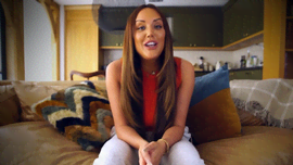 MTV's Lockdown Laughs with Charlotte Crosby: guarda qui l'episodio 1 completo