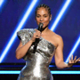 La poesia che Alicia Keys ha dedicato a suo figlio Genesis ti toccherà il cuore